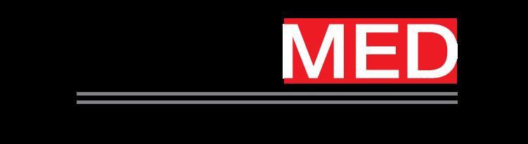 ToolMed Equipamentos Médico-Hospitalares Ltda